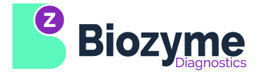 Biozyme Diagnostics E.I.R.L.